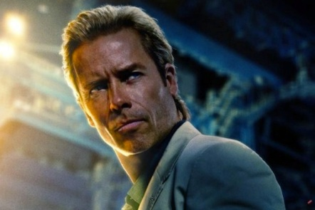 Iron-Man-3-Poster-Guy-Pearce1